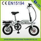 Горный Велосипед - AliExpresscom