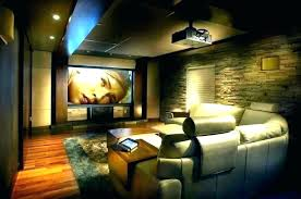 Home theater furniture ideas Small Diy Home Theater Seating Small Home Theater Seating Ideas Design Couch Layout Discount Room Diy Home Salsakrakowinfo Diy Home Theater Seating Small Home Theater Seating Ideas Design
