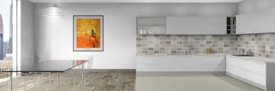decorative kitchen wall tiles. Fabric Texture And Brick Effect Kitchen Wall Tiles. Decorative Tiles
