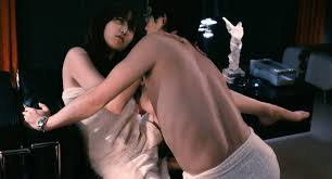 Mugi Kadowaki nude sex Eriko Nakamura nude and other s nude too.