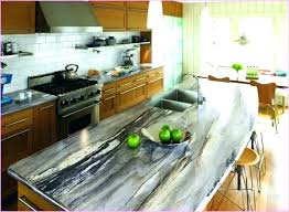how to clean formica how to clean club cleaning black formica countertops