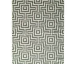 west elm runner area rug medium size of cute jute runner rag rugs rug rug west elm west elm jute rugs reviews
