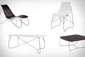 sifas furniture. Sifas Furniture A