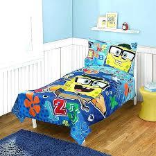 liveable bubble guppies toddler bed set u5435157 toddler bedding set boy bubble guppies bed bubble guppies