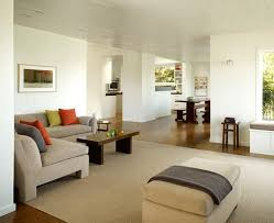 living room awesome simple living room ideas how to decorate your