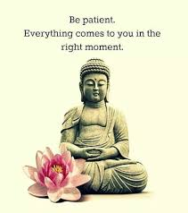 40 Best Buddha Quotes With Pictures About Spirituality Peace Stunning Buddha Quote On Life