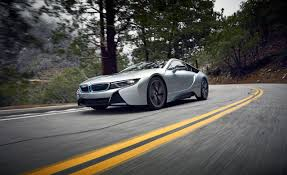 Sport Series how much is a bmw i8 : BMW i8 Reviews | BMW i8 Price, Photos, and Specs | Car and Driver