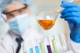 Laboratory Laboratory Cebasacebasa Cebasacebasa