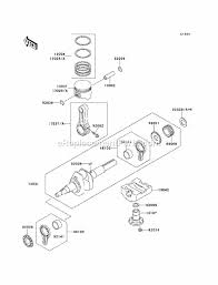 wiring diagram for kawasaki mule wiring diagram for wiring diagram for 2001 kawasaki mule 550 wiring diagram for kawasaki mule 550 jodebal com