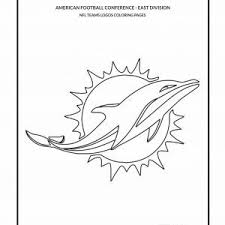 Pets, dinosaurs, dolphins, and more. Teams Logos Coloring Pages Cool Miami Dolphins Nfl Logo Free For Kids Printable Team Footbal Dolphin Coloring Pages Football Coloring Pages Miami Dolphins Logo