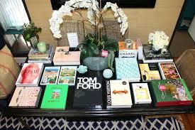 good coffee table books beautiful coffee table books as well as greatest coffee table best coffee good coffee table books