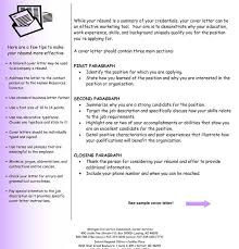 pleasing resume cover letter tips creative 736x768