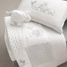 elephant cot bedding uk designs