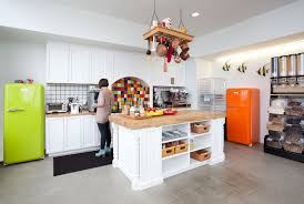 airbnb kitchen airbnb kitchen space airbnb offices