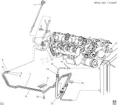 Ls1 camaro 57 engine diagram emg hsh wiring diagram lightning cable 971124mf04 007 ls1 camaro 57