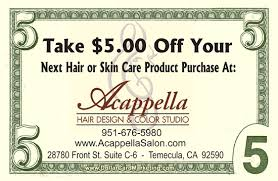5 Dollar Bill Business Cards Ads On Cash Business Cards Ads On
