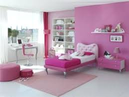 really cool bedrooms for teenage girls. Contemporary Cool Exotic Girls Bed Rooms Cool Ideas For Pink Bedrooms Really Girl   To Really Cool Bedrooms For Teenage Girls