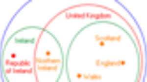 British Isles Venn Diagram The Great British Venn Diagram Mental Floss