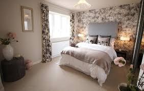 Show Home Interior Design By Beckett  Beckett Beckett  Beckett - Show homes interiors