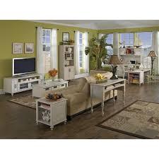 classy office supplies. Top 48 Marvelous Work Desk Decor Black Accessories Beautiful Copper Classy Creativity Office Supplies E