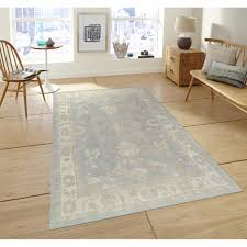 coffee tables colonial mills braided rugs 3 foot round braided rugs braided rugs tar