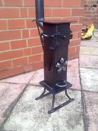 boat heater gypsy stove boat heater caravan heater wood burner rv camper van