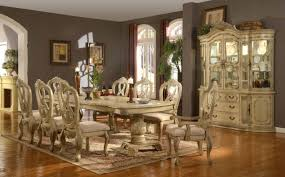 high end dining chairs. Dining Room High Back Chairs For End Round Tables Contemporary Traditional Luxury Table Extraordinary D