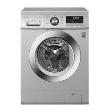 washing machine and dryer lg. Wonderful And 8kg4kg 6 Motion Direct Drive Washer Dryer For Washing Machine And Lg P