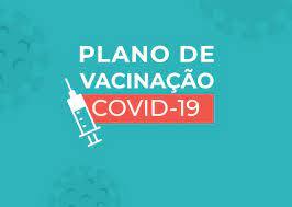Há meses um laboratório argentino se encarrega de desenvolver o princípio ativo da vacina astrazeneca, fragmentada e embalada no méxico, embora o. Covid 19 Autoagendamento Para Vacinacao De Maiores De 45 Anos Ja Esta Disponivel