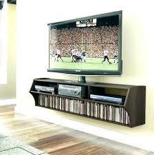 dvd wall holder wall shelf holder for wall shelf ideas wall mount shelf best wall storage