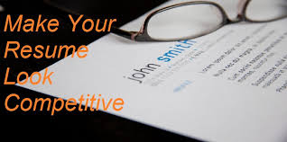 Resume Mistakes | Krida.info