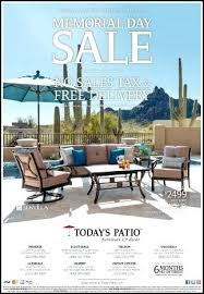 Memorial Day Furniture Sale The Memorial Day Sale Starts Now Off