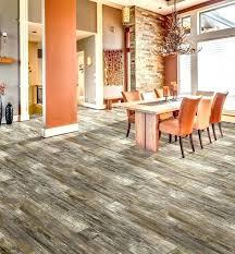 attractive carefree vinyl plank flooring reviews sofa congoleum sheet asbestos