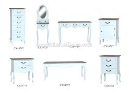 bedroom furniture pieces. Bedroom Names Of Furniture Pieces E