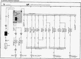 toyota hiace air con wiring diagram all wiring diagram 0064 1994 camry wiring diagram toyota hiace air con wiring diagram