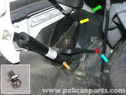 1999 porsche boxster parts diagram wiring diagram for you • porsche boxster convertible top repair 986 987 1997 wire diagram 1999 porsche boxster porsche boxster body diagrams