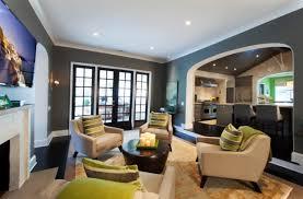 living room decor on a budget fionaandersenphotography com