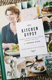 Green Kitchen Stories Book Seattle Tall Poppy Cooking With Kitchen Gypsy Joanne Weir