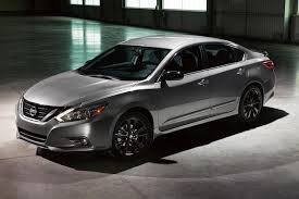 2018 nissan altima coupe. fine nissan 2018 nissan altima new car review featured image large thumb0 inside nissan altima coupe