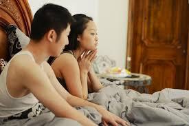 Sexual addiction teen pornography treatment
