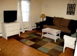 Red Living Room Rug Living Room Ceramic Tile Ideas Arketipo Stone Tiles Living