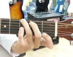 Cách chọn dây đàn guitar điện cho người mới