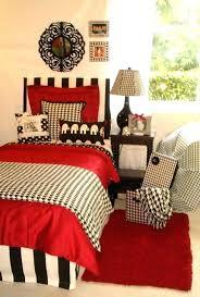 alabama bedroom decor bedroom decor best room ideas on roll tide bedroom decorating university of custom