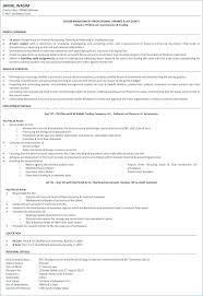 Upload My Resume For Jobs Best of Format My Resume Upload My Resume In Com Image Collections Resume