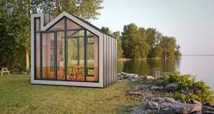 Small Picture Prefab Cabins Prefab Cottages Cabins Busyboo Page 1