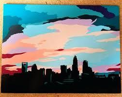 painting companies charlotte nc n