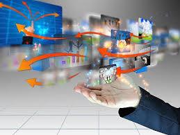 diplom it ru Диплом автоматизация бизнес процессов компьютерной  Практически каждая выполняемая работа по автоматизации бизнес процессов подразумевает разработку web интерфейса который включает в себя основные функции