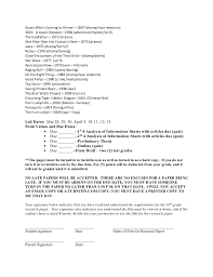 contrast essay structure videos