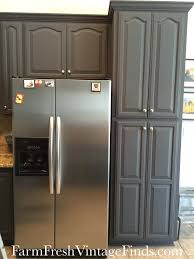 general finishes milk paint kitchen cabinets. full size of kitchen:general finishes milk paint kitchen cabinets chalk best general