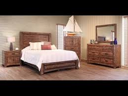 Porto Bedroom Collection (2020) By International Furniture Direct